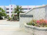 泉佐野市立長南中学校