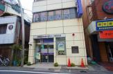 川崎信用金庫 読売ランド駅前支店