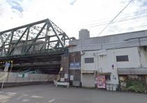 中津(阪急線)
