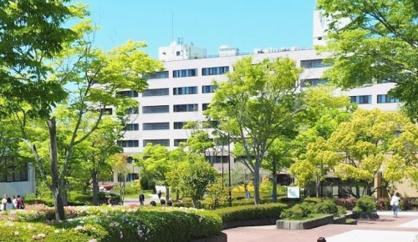 兵庫教育大学の画像1