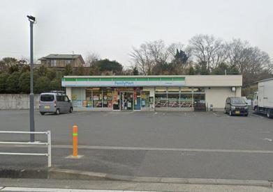 ファミリーマート 厚木宮の里店の画像1