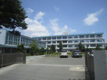 城北小学校の画像2