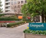 Granpark PLAZA(グランパーク プラザ)