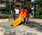 南浜町児童遊園
