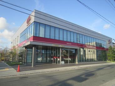静岡銀行 山下支店の画像2