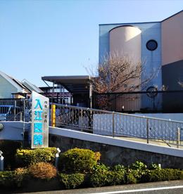 入江医院の画像1