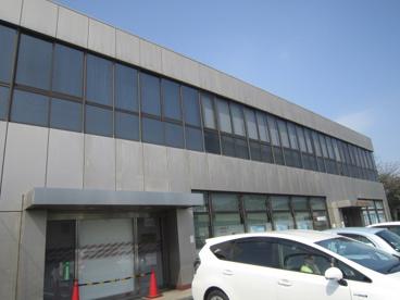 静岡銀行 葵町支店の画像3