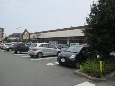 遠鉄ストアー富塚店の画像2