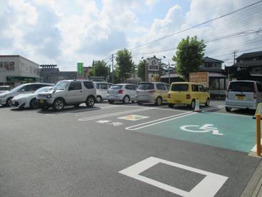 遠鉄ストアーフードワン鴨江店の画像4