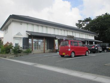 四季彩堂根上り松店の画像2