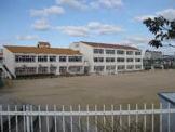 神戸市立 鹿の子台小学校