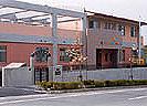 星の子保育園の画像1