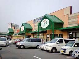 グリーンガーデンモール北神戸の画像1