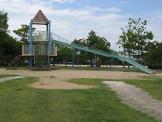 千代ケ谷公園
