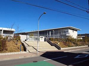 神戸市立 長尾小学校の画像1