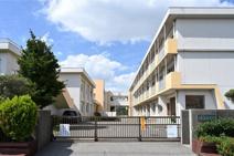 千葉市立磯辺中学校