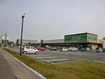 Acoop 北楠店の画像1