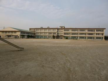 楠小学校の画像3