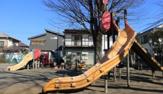 東野児童公園
