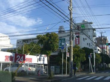 マルエツ 南行徳店の画像1