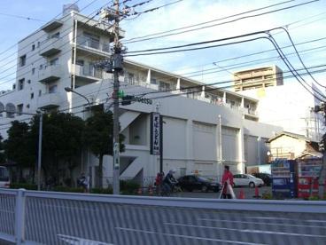 マルエツ 南行徳店の画像2