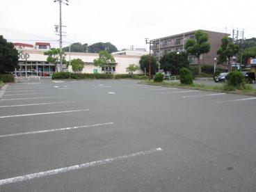 コープしずおか富塚店の画像3