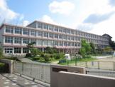 浜松市立富塚小学校