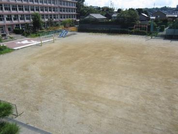 浜松市立富塚小学校の画像2