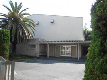浜松市立富塚小学校の画像5