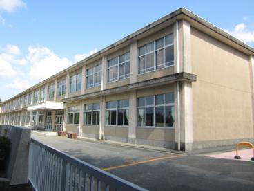 浜松市立富塚西小学校の画像2