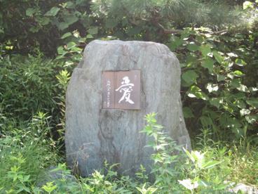 浜松市立富塚西小学校の画像3