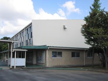 浜松市立富塚西小学校の画像5