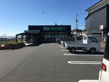 関西みらい銀行 志賀町支店の画像1