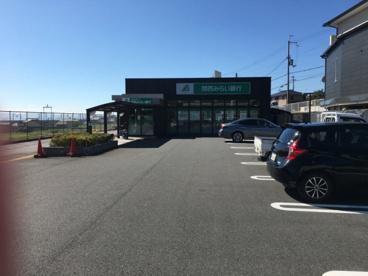 関西みらい銀行 志賀町支店の画像2