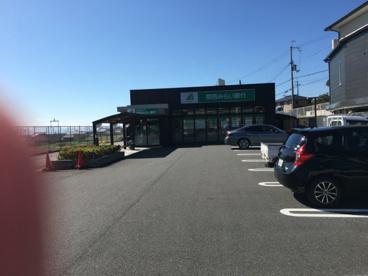 関西みらい銀行 志賀町支店の画像3
