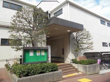 桜丘区民センターの画像1