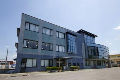 紀の川市役所貴志川支所の画像1