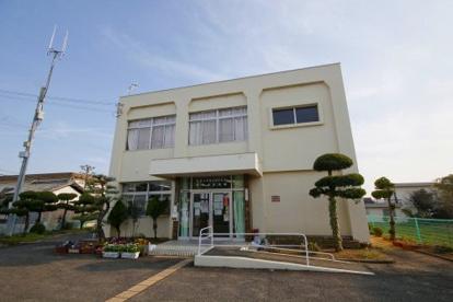 和歌山市役所 紀伊支所の画像1