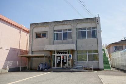 和歌山市役所 砂山連絡所の画像1