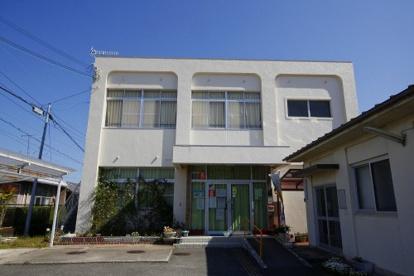 和歌山市役所 小倉支所の画像1