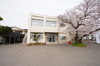 和歌山市役所 西和佐支所の画像1