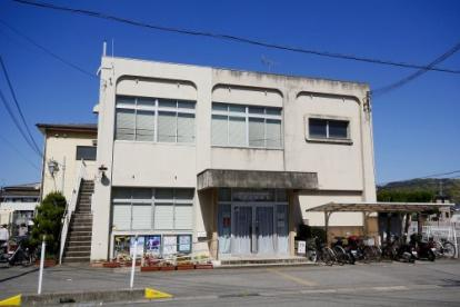 和歌山市役所 木ノ本連絡所の画像1