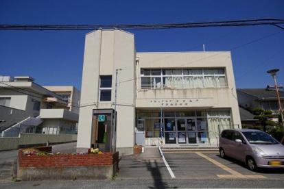 和歌山市役所 有功支所の画像1