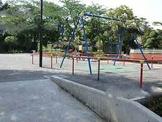 法泉二丁目公園