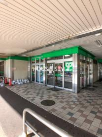 サミットストア 戸田公園駅店の画像1