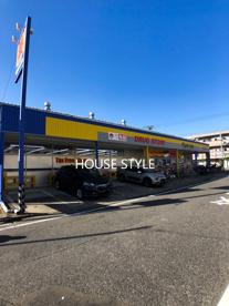 ドラッグストア マツモトキヨシ 戸田本町店の画像1