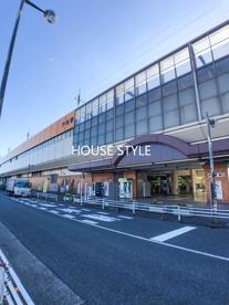 戸田駅東口の画像1