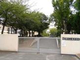 堺市立 鳳中学校