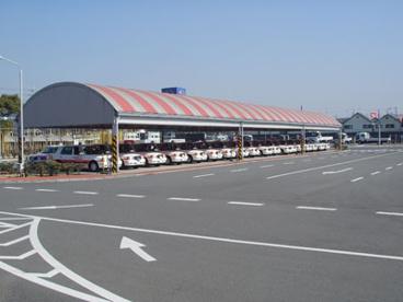 阪和鳳自動車学校の画像1