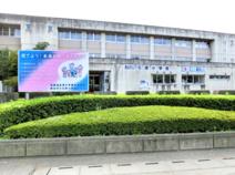 熊谷市立石原小学校